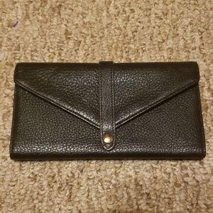 Aimee Kestenberg trifold wallet
